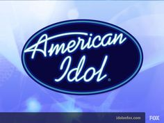 American Idol Season Tour (twice)