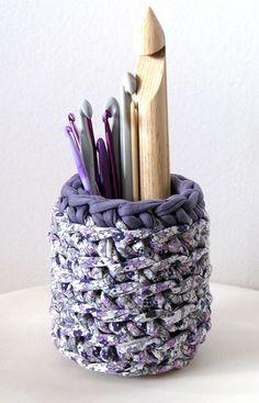 De Lady Crochet  http://ladycrochet.blogspot.com.es/