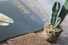 Crave Mag ~ Hong Kong & Macau 🇲🇴 www.kjoreproject.com/shop #Kjøre #heritage #handmande #passion #artisan #premium #newzeland #vegetable #evolution #leather #love #design #details #vintage #history #passion #shoes #shoemakers #bags #wallets #accessories #pitti #tranoi #premium #rooms #berlin #florence #東京 #tokyo #paris @kjoreproject