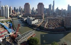 CHINA DAILY / REUTERS