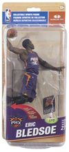 McFarlane NBA Series 27 Eric Bledsoe (Phoenix Suns)