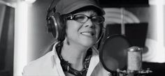 Cubasoyyo: Ivette Cepeda y Reflexion - Conga del Diario (VIDEOCLIP 2014)