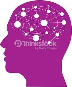 Search for Stock Photos of Brain Logo on Thinkstock
