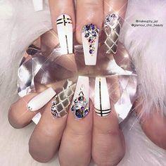 Pinterest | alejandraaaa21