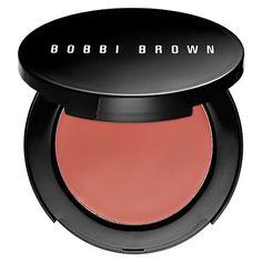 d44725333b2 Bobbi Brown Pot Rouge For Lips And Cheeks - fantastic blush Beauty Make-up,