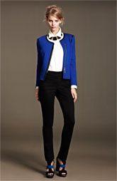 Vince Camuto Jacket, Pants & Nexx Shirt