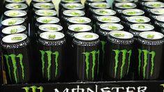 monster energy drink case of 24 - Original and Zero Ultra @ $29.99