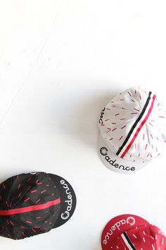 Cadence Elite Cycling Cap