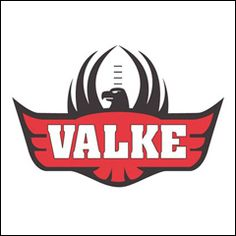Valke team to play the Lions XV today