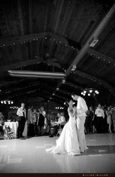 chicagoland barn wedding reception dancing http://www.chicagoillinoisweddingphotography.com/2010/06/17/illinois-chicago-outdoor-wedding-photographer/