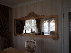 Ayna2