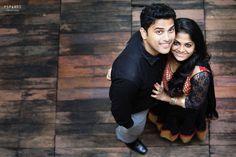 Ramalakshmi & Rajesh | Real Wedding | Ezwed | South Indian Wedding Website #Ezwed #RealWedding #SouthIndianWedding