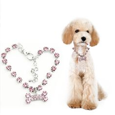 Dog pet accessories from shoppersfave are hilarious way for your pets to show off their beauty. These are made especially for pets (and owners) who