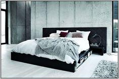 ... Bett Mit Schubladen on Pinterest  Bed Frames, Duvet and Schlafzimmer