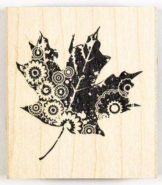 b70a59ce60773d3d8db133024becb8bf--creative-things-creative-ideas.jpg 236×269 pixels