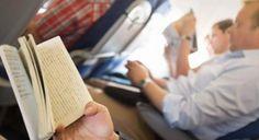Estados Unidos comienza a registrar los libros de los pasajeros en algunos aeropuertos
