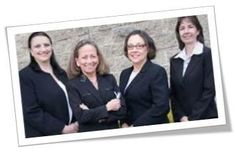 Family Law Attorney, Attorney At Law, Oakland County, Child Custody, Divorce, Boards, Children, Box, Planks