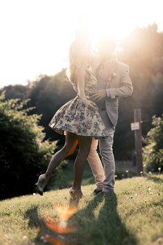 A vida é minha.  Mas o coração, é seu. O sorriso é meu.  Mas o motivo, é você.  Caio F. Abreu