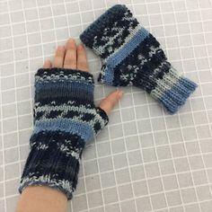 Special Discount, Fingerless Gloves, Knit Fingerless gloves, Arm warmers, Womens Fingerless, Mittens, Winter gloves, Winter Accessories by BosphorusBeads on Etsy