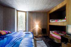Lisa's House Blogg : underground homes