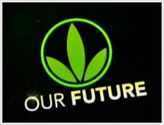 , Come to visit my Herbalife Distributor Website! Herbalife Distributor, Independent Distributor, Home Business Opportunities, Work From Home Business, Life Purpose, Self Confidence, Helping People, Health And Wellness, Opportunity