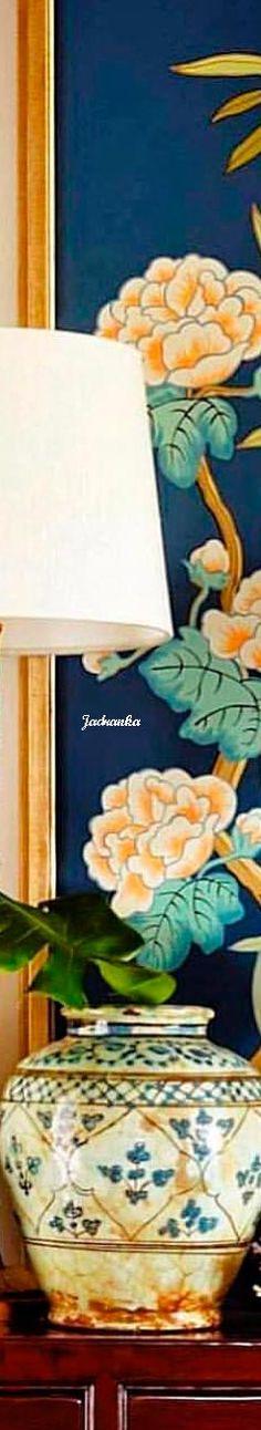 2/4 #home #design #birds #delftblue #colorfullife #aesthetic #Jadranka Design Your Dream House, Delft, Dreaming Of You, September, Puzzle, Tropical, Cottage, Birds, Concept