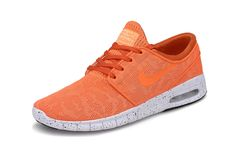 best loved 94b60 cf71e Preiswert Nike Free Run Max Orange Online Schuhe, orange good