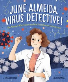 Detective, Children's Book Week, Good Student, First Humans, Science And Nature, Nonfiction Books, The Life, Book Club Books, Childrens Books