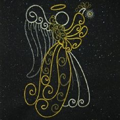 Although we all have angels around us all the timeour guardian angels do not always communicate with us in clear or simple ways which are simple to interpret and understand. Why Do Angel Numbers Matter? Remember, angels are celestial beings whoRead Cross Stitch Angels, I Believe In Angels, Dot Art Painting, Angel Numbers, Angels Among Us, Angel Cards, Angelic Pretty, Guardian Angels, Touch Of Gold