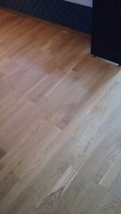 Gulv Hardwood Floors, Flooring, Texture, Crafts, Wood Floor Tiles, Surface Finish, Wood Flooring, Manualidades, Handmade Crafts