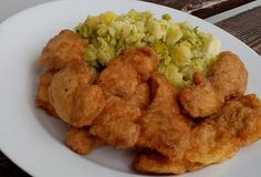 Good Food, Meat, Chicken, Cooking, Ethnic Recipes, Kitchen, Healthy Food, Brewing, Cuisine