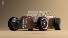 Andries van Overbeeke Naha, Cgi, Concept Cars, Hot Rods, Modeling, Racing, Vehicles, Artist, Running