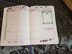 Hello PlanneryButterflys        Today I am going to be talking about my Leuchtturm1917. I normally bullet journal in my Traveler's Noteb...