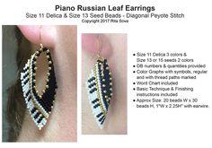 Image result for rita sova piano russian leaves