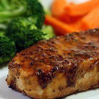Cocina Metabólica. Recetas Fáciles y Rápidas Para Quemar Grasa. Existen muchos métodos para adelgazar que sugieren consumir mucho líquido para bajar de peso, pero siempre es importante comer bien, debemos evitar cualquier dieta que indique dejar de comer.