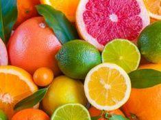 Citrus Fruits Orange Lemon Grapefruit Mandarin Stock Photo (Edit Now) 519340927 Lose 30 Pounds, 5 Pounds, Orange Oil, Comfort Food, Foods To Eat, Perfume Oils, Stem Cells, Fragrance Oil, Grapefruit