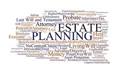 Need Estate Planning Help in Los Angeles? Our Reliable Attorneys at Vokshori Law Group Specialize in Estate Planning and Help in Innovative Estate Planning. Estate Lawyer, Last Will And Testament, Warren County, County Library, What Happened To You, Modern Family, Stuff To Do, Places To Visit, How To Plan