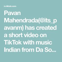 Boy poses Pavan Mahendrada(@its_pavanm) has created a short video on TikTok with music Indian from Da Souf. Just wanted to hop the trend🤷🏽♂️ #southindian #telugu #trendingsong #fyp Hands Tutorial, Police Humor, Plank Challenge, Flavio, Tan Guys, Love Is In The Air, Videos, Cooking Tips, Cooking Food