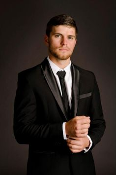 159 Best Men Model poses images in 2018 | Male models poses