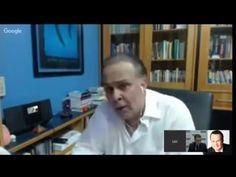 PH da Água e Água Ionizada Dr Lair Ribeiro - YouTube