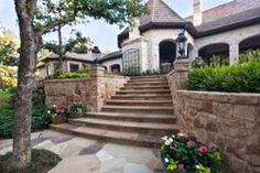 Design by Jamie Linn, constructed by Veranda Designer Homes,  rear elevation