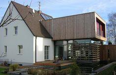 Google-Ergebnis für http://www.domesbaeuml.de/newweb/projekte/bilder/energie/Energie_001.JPG