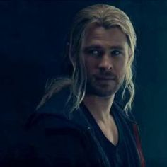 Thor: Ragnarok - Digital Spy