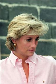 On Sunday August 10th in 1997, Princess Diana ended her three-day trip to Bosnia, by visiting a town on the outskirts of Sarajevo.