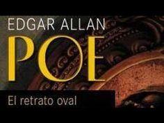 Edgar Allan Poe+El retrato oval+AUDIOLIBRO COMPLETO EN ESPAÑOL+DESCARGAR...