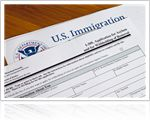 If you live in fear of persecution in your country based on your nationality, race, religion, or political beliefs, you may be able to apply for asylum in the United States. The U.S., a country that truly champions freedom and liberty, accepts tens of thousands of legally qualified refugees into...
