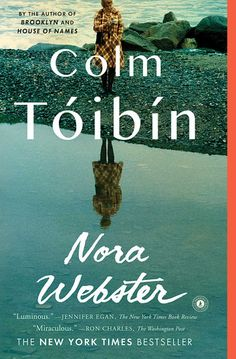 174 best read images on pinterest in 2018 buddha and nepal nora webster a novel ebook by colm toibin fandeluxe Choice Image