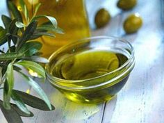 There is hardly anyone who does not like olive oil. The oil, extracted from olives is replete with nutrients and also offers antioxidant benefits. For centuries, olive oil has been an integral part of Mediterranean diet. It has also been used since the...