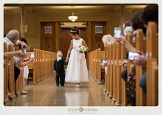 Wedding Photos at Dominican University_0016