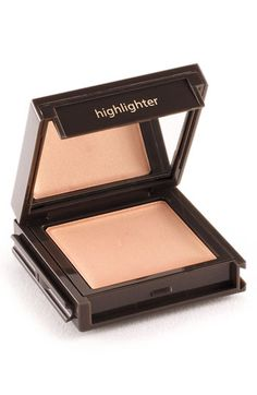 Jouer Highlighter available at #Nordstrom